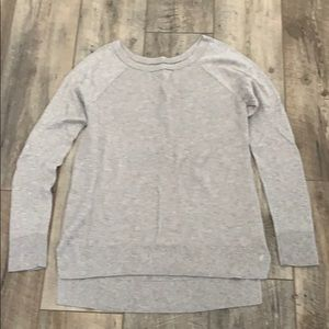 American Eagle light weight sweater